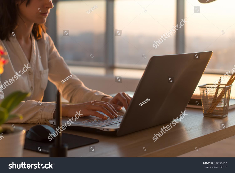 ebook otitis media state of
