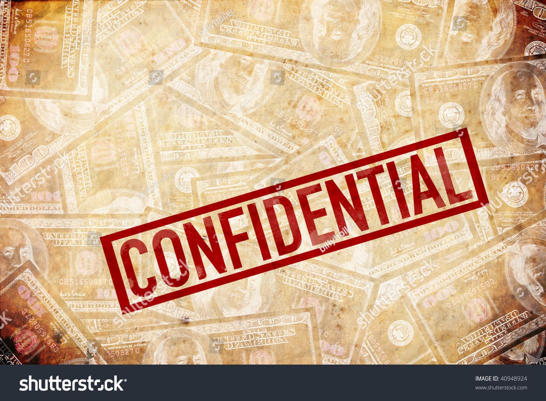 12+ Data Confidentiality Agreement Templates U2013 Free U2026