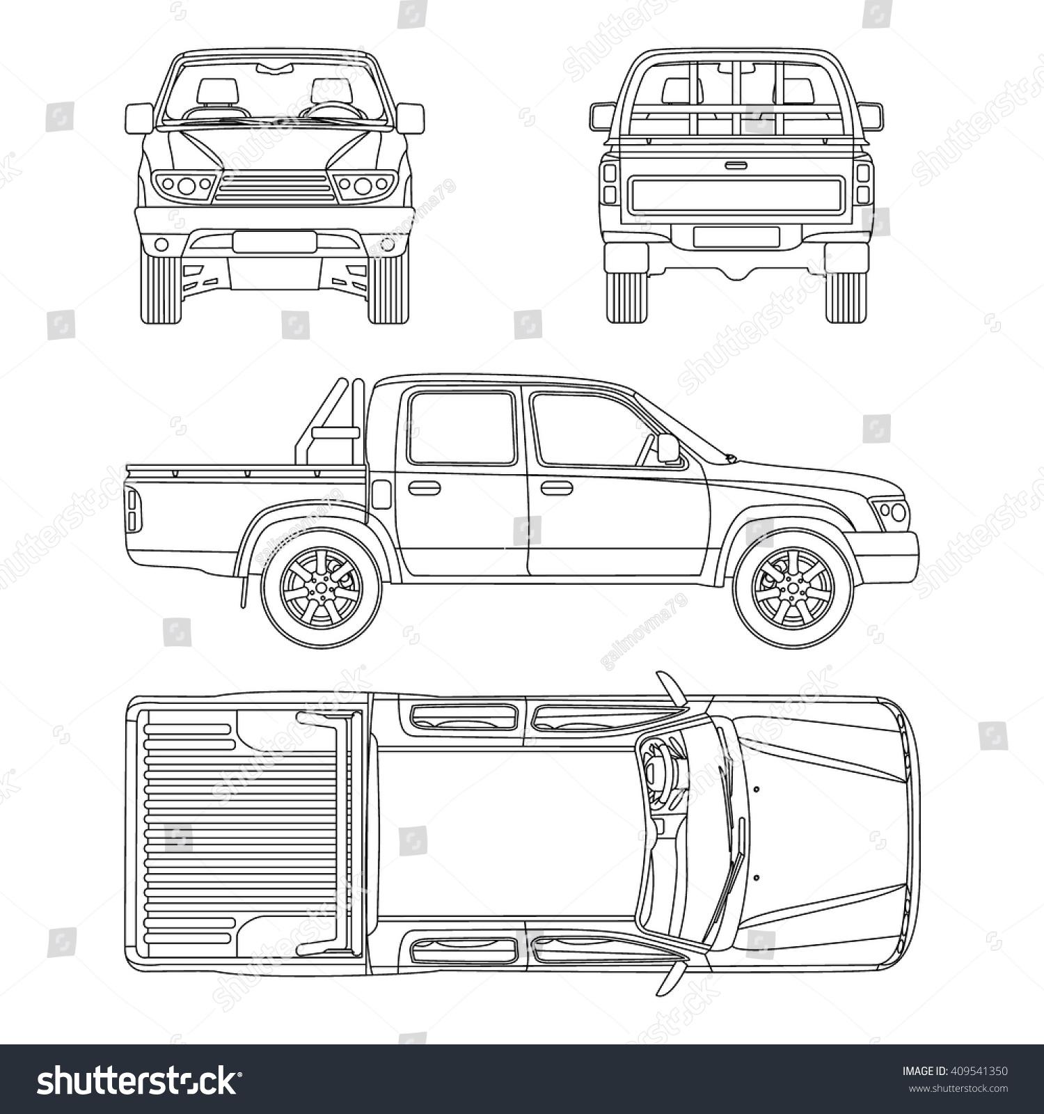 Plano Used Car Rental