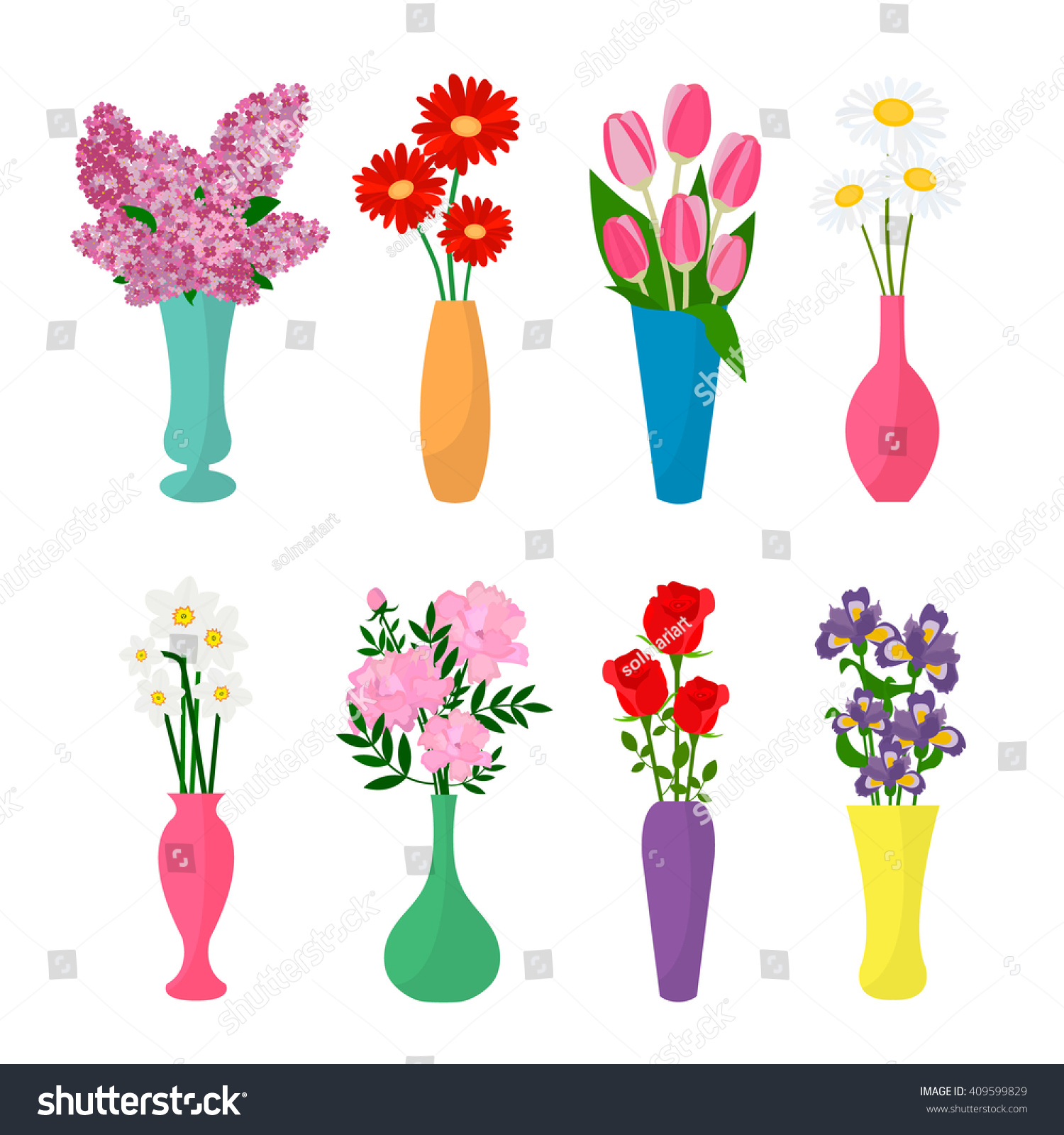 vases labeled clipart player on baseball field jerseys yanhe art diamond clip flowers tag bouquet of blue flower vase pin images sliding page