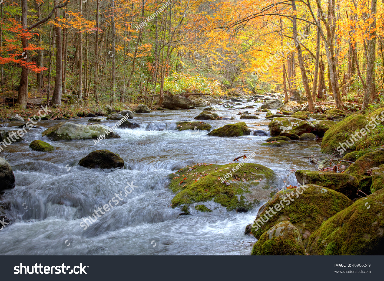 Red River Stream Deutsch