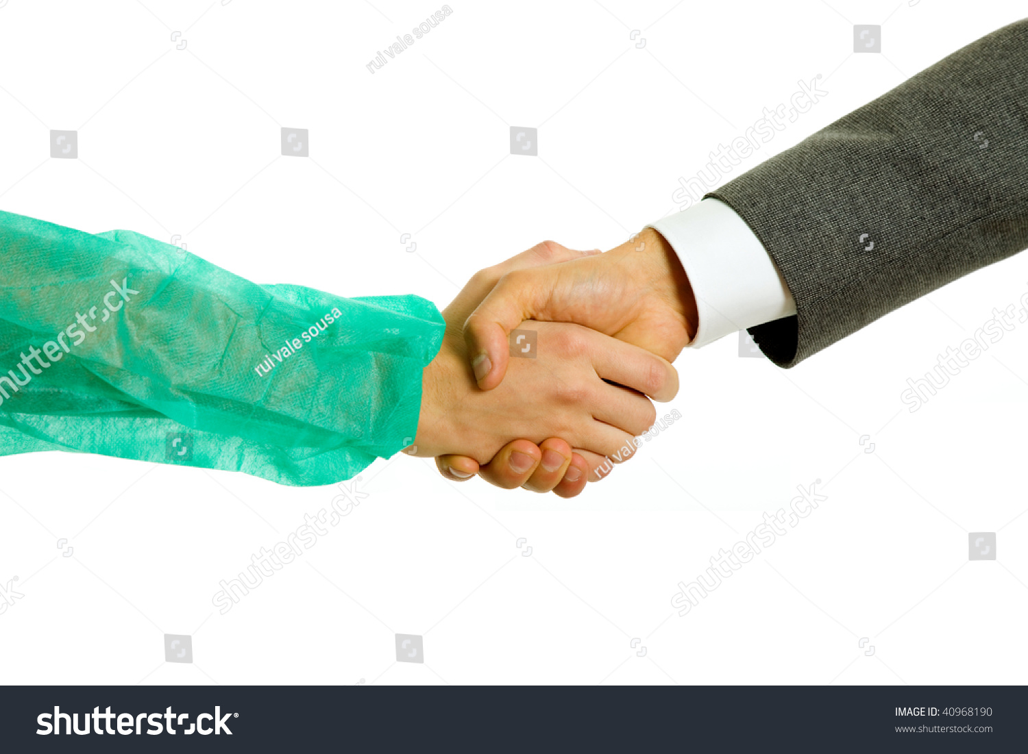 close knit doctor patient relationship backgrounds
