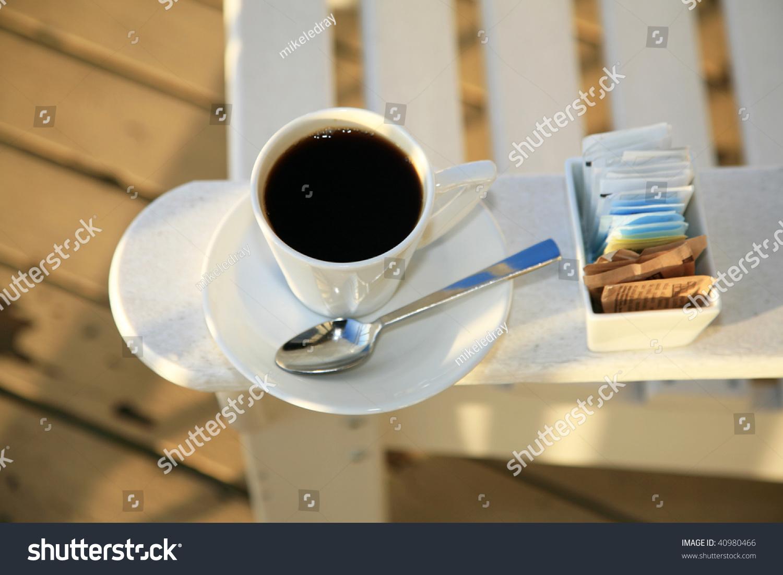 high res black coffee - photo #45