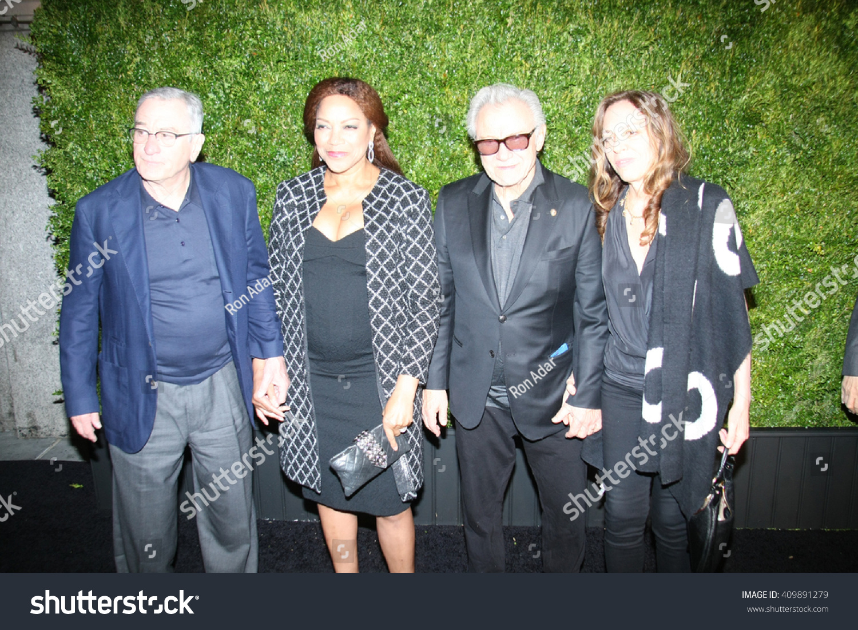 Kim Smith (model),Colin Firth (born 1960) XXX movies Zuzana Vejvodova,Akram Mohammadi