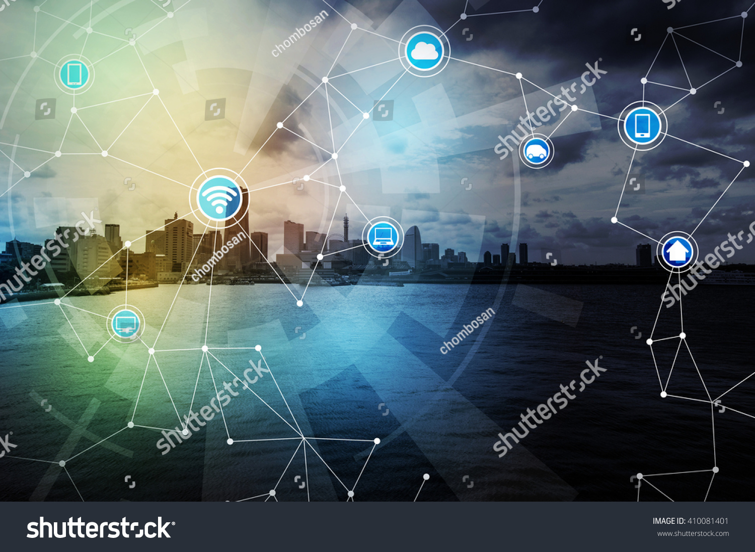 wireless technology The article contains explanation of wireless communication technologies, various types of wireless communication like infrared, satellite, microwave radio and.