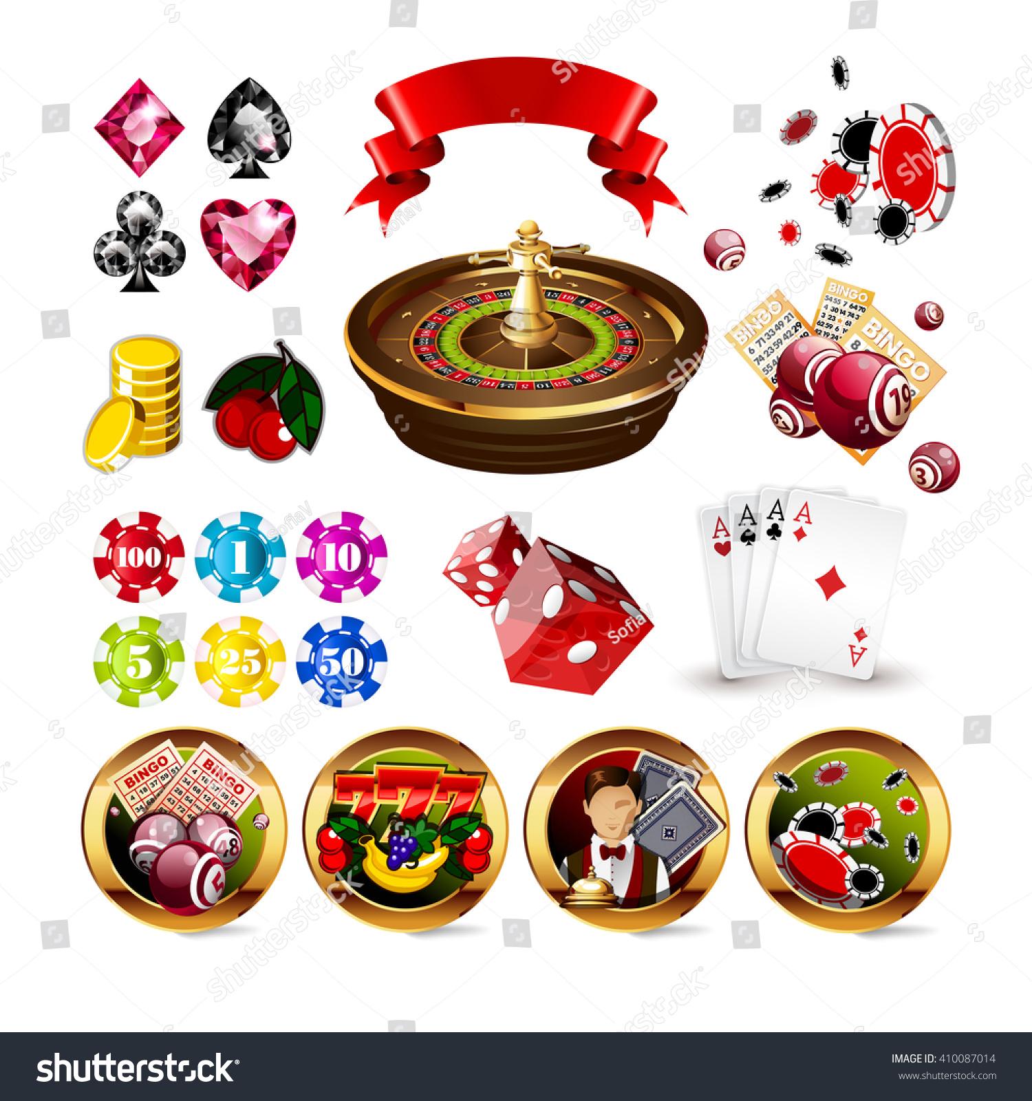 free online casino onlinecasino deutschland