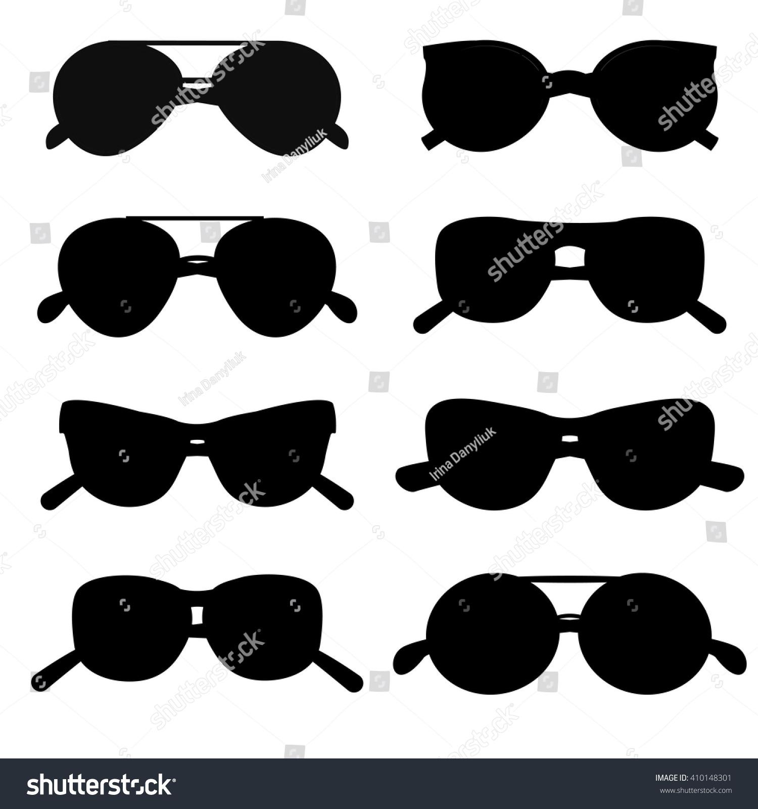 0ed9414fc237 Silhouette Sunglasses Aviator - Bitterroot Public Library