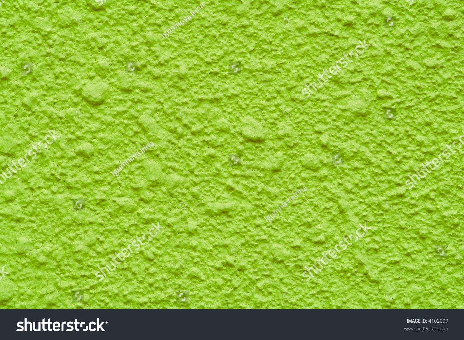 background of the texture wall bright green color stock. Black Bedroom Furniture Sets. Home Design Ideas