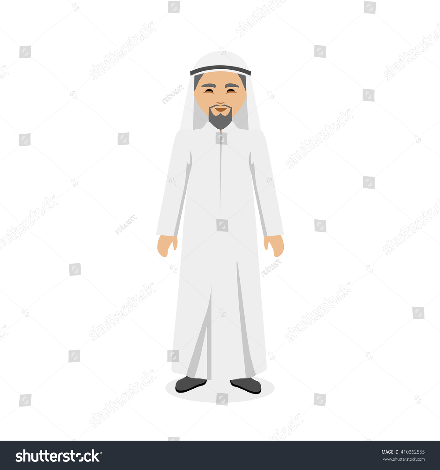 north east muslim single men Arab dating site with arab chat rooms arab women & men meet for muslim dating & arab matchmaking & muslim chat.