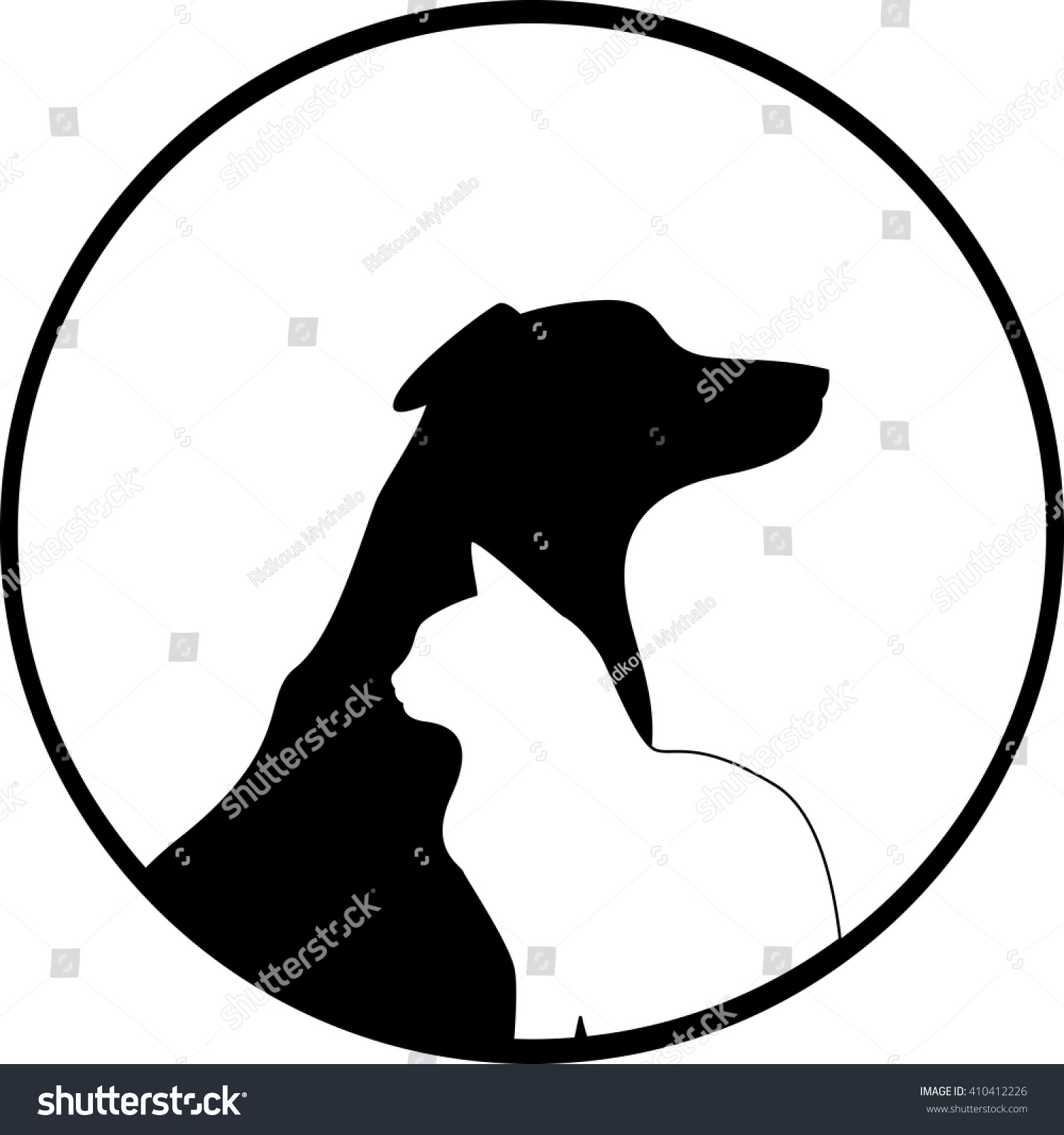 Pedigree Dog Food Stock Symbol Rentnsellbd