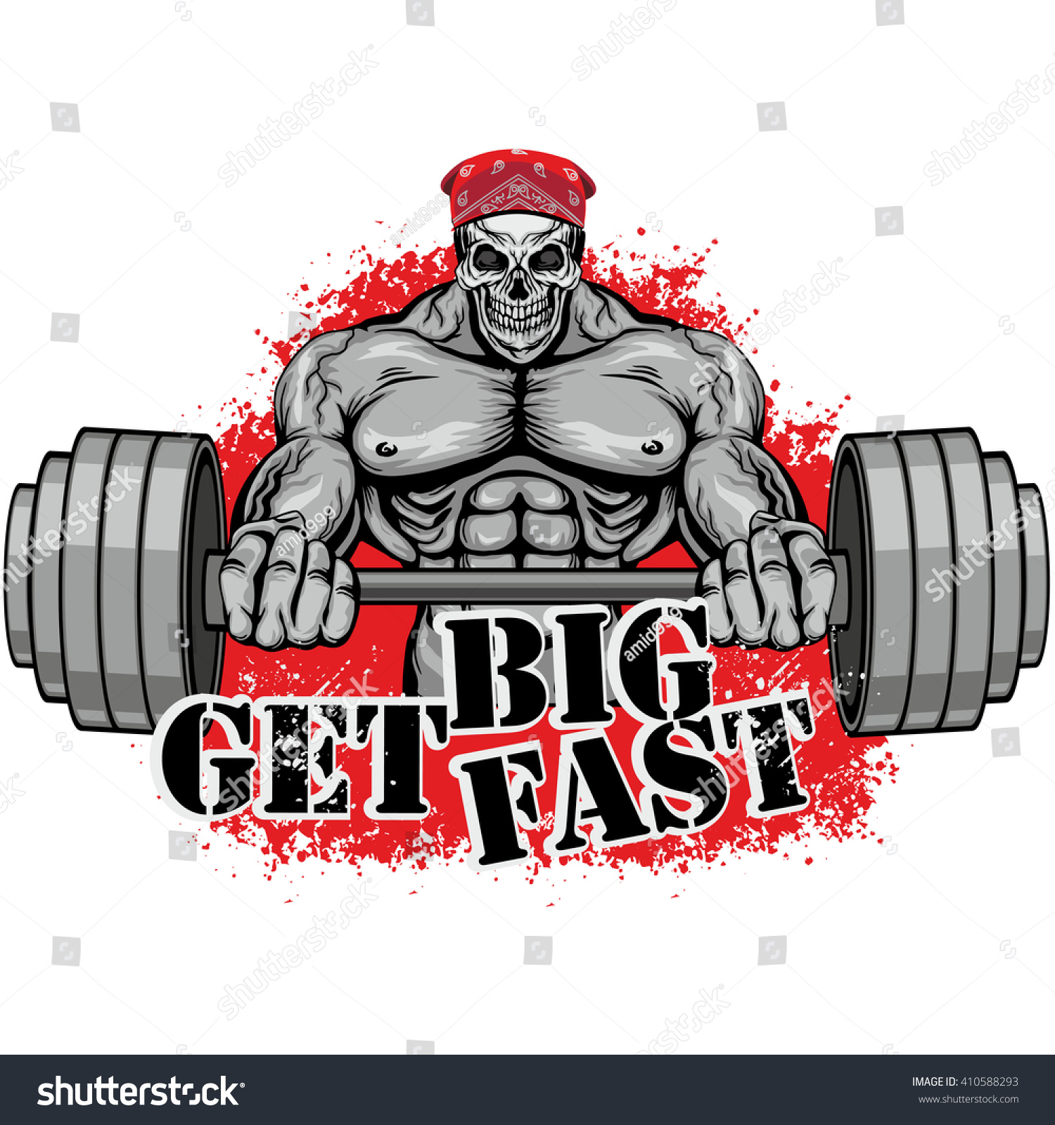 Shirt design equipment