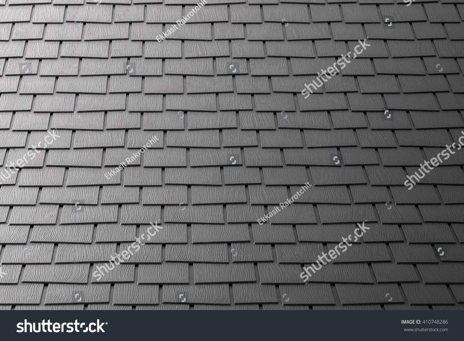 Roof floor tiles image collections tile flooring design ideas tiles roofing houses roof floor black stock photo 410748286 tiles for roofing for houses roof floor dailygadgetfo Images
