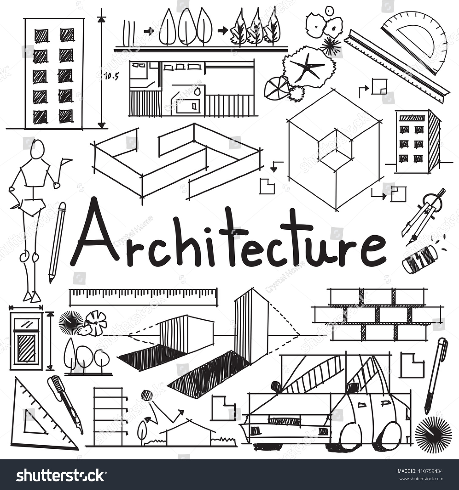 subjects for architecture in college scholarly paper