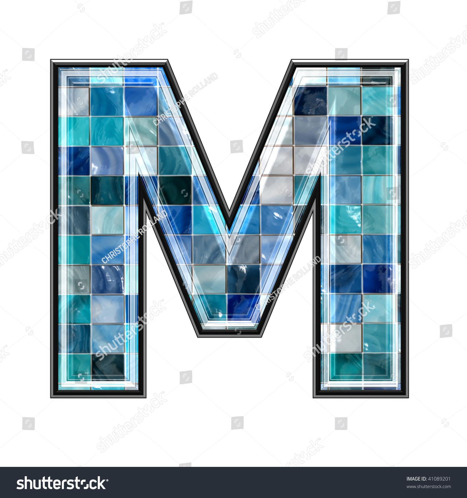 Ceramic alphabet tiles choice image tile flooring design ideas ceramic alphabet tiles choice image tile flooring design ideas alphabet ceramic tiles image collections tile flooring doublecrazyfo Gallery
