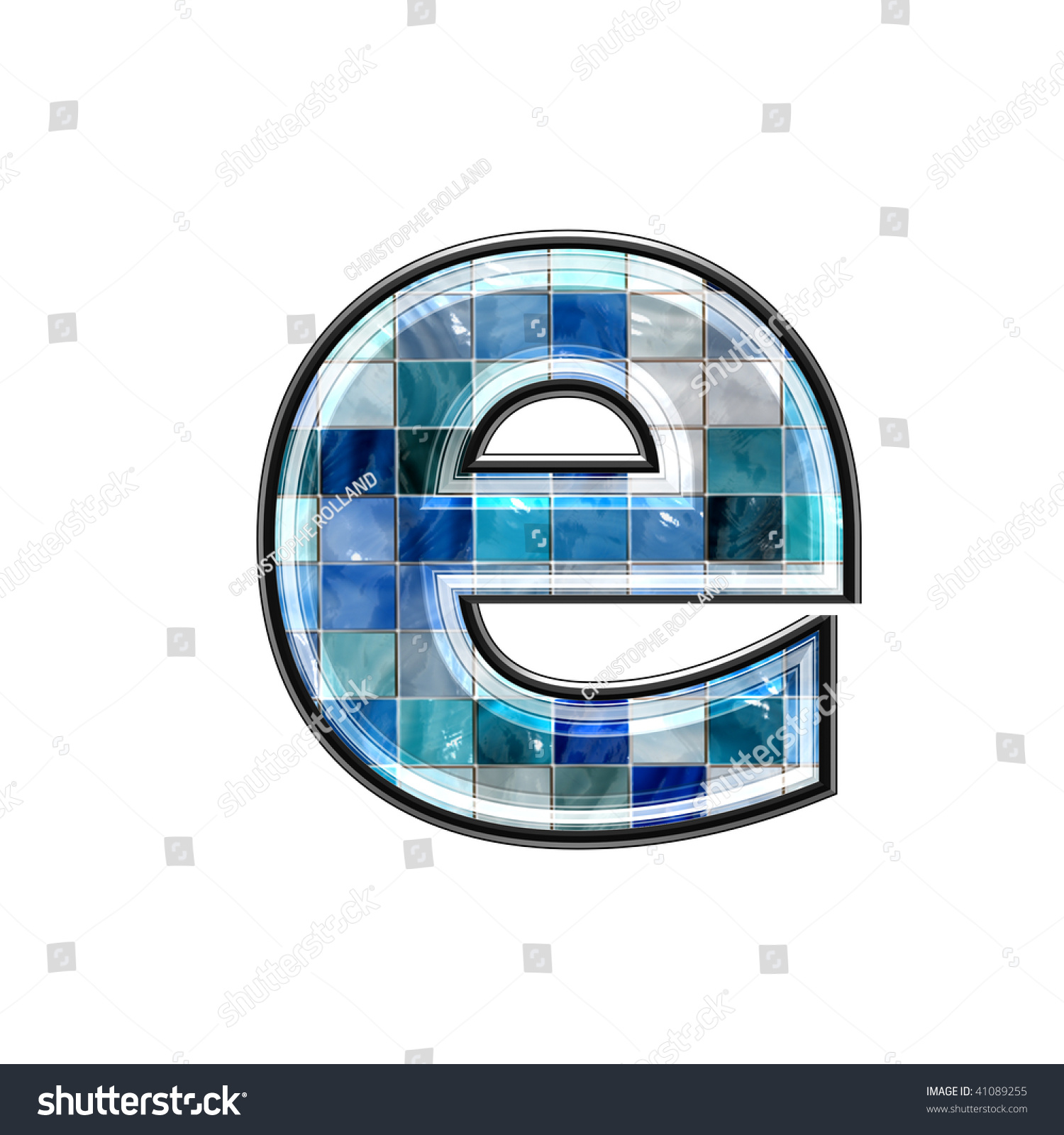 Ceramic letter tiles image collections tile flooring design ideas letter ceramic tiles gallery tile flooring design ideas letter ceramic tiles choice image tile flooring design dailygadgetfo Gallery