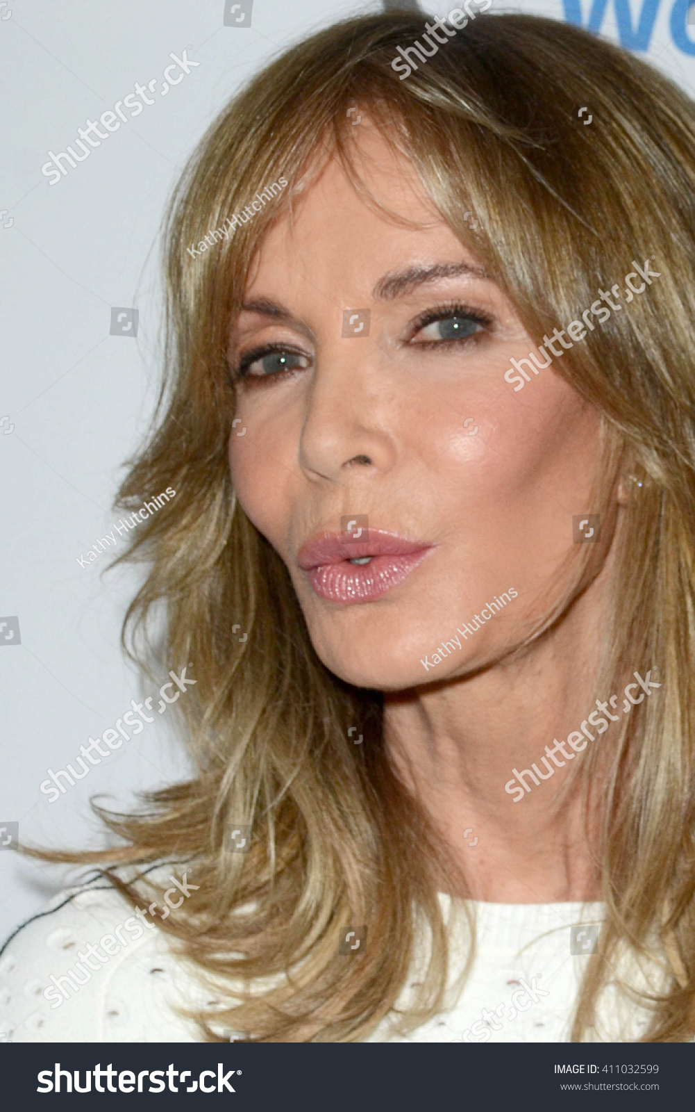 los angeles apr 14 jaclyn smith stock photo (edit now