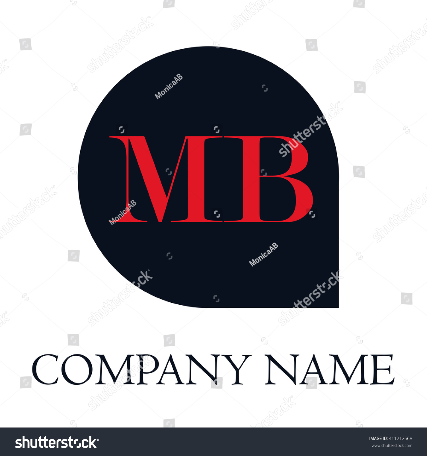 Mb Stock Photos, Royalty-Free Images & Vectors - Shutterstock