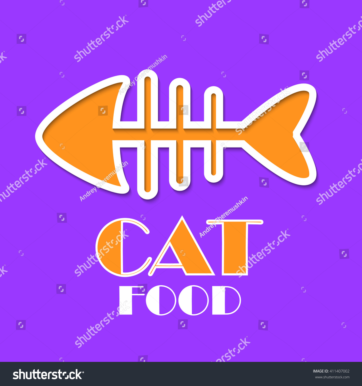 fish feed technology essay Advertisements: aquaculture refers to the farming of aquatic animals and plants, such as fish, shrimp, molluscs and sea weeds in water it can be classified under two major heads—freshwater.