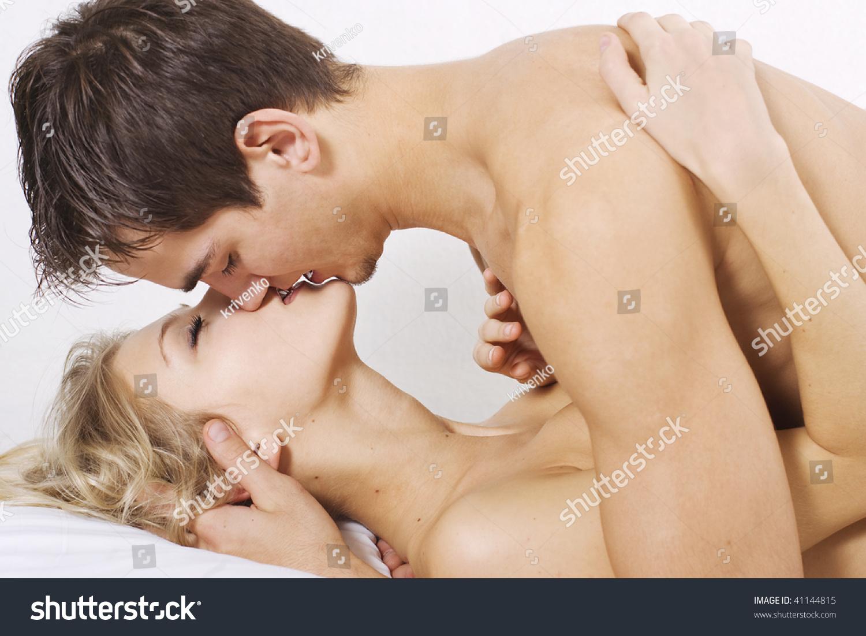 monique desire at imagefap