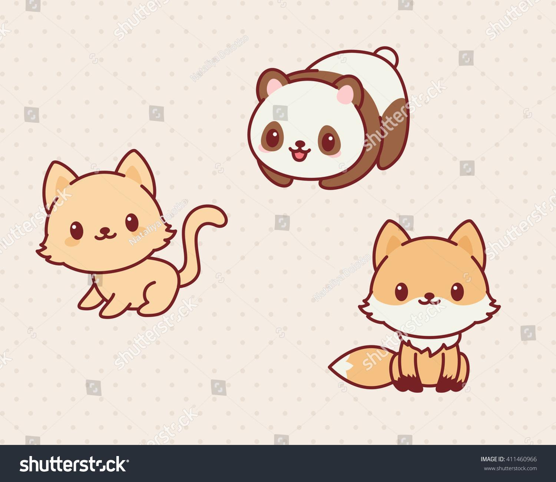 Cute cartoon narwhal wallpaper
