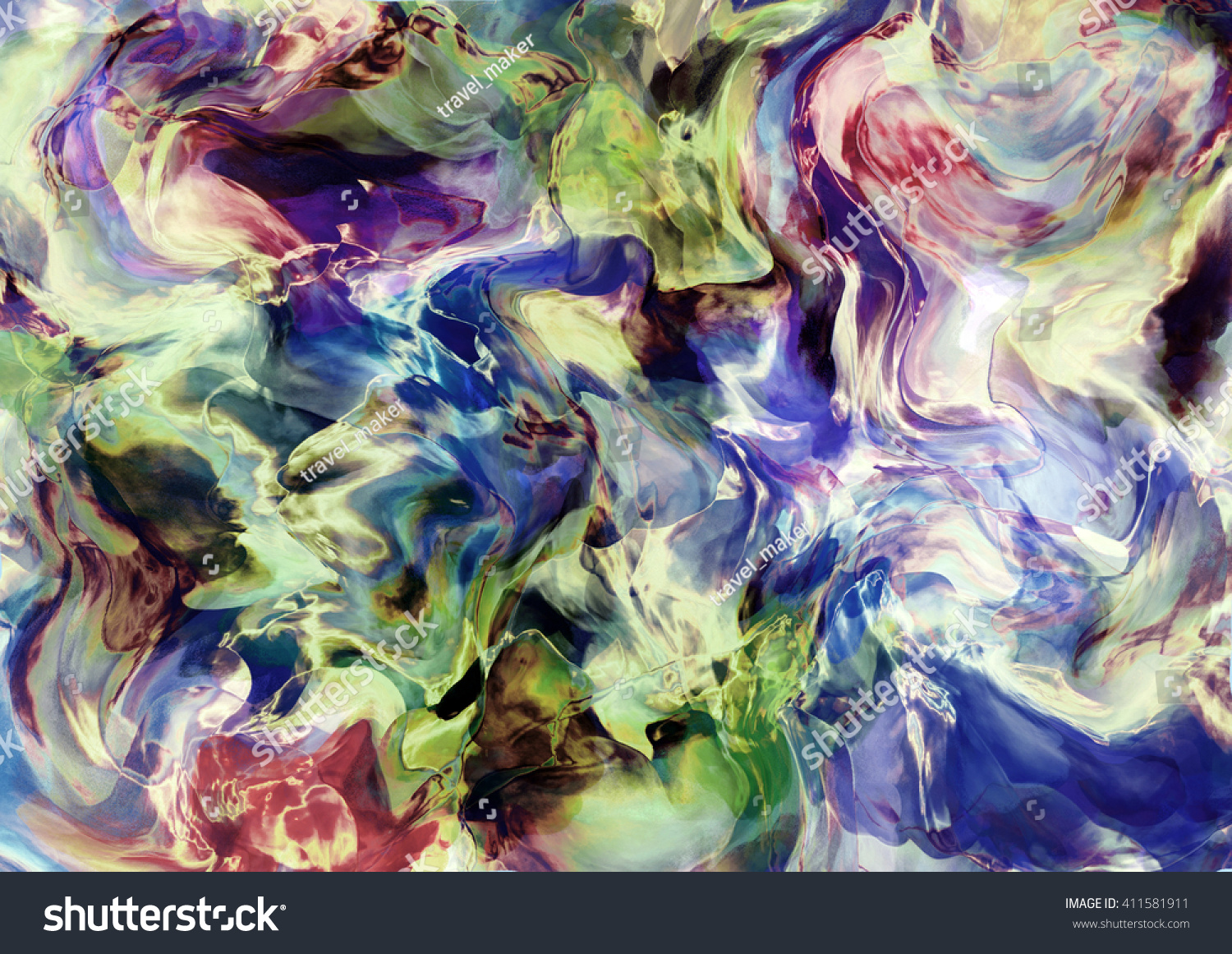 Simple Wallpaper Marble Painting - stock-photo-abstract-wallpaper-texture-of-bright-color-marble-color-with-glass-and-splattered-paint-effect-411581911  Collection_15125.jpg