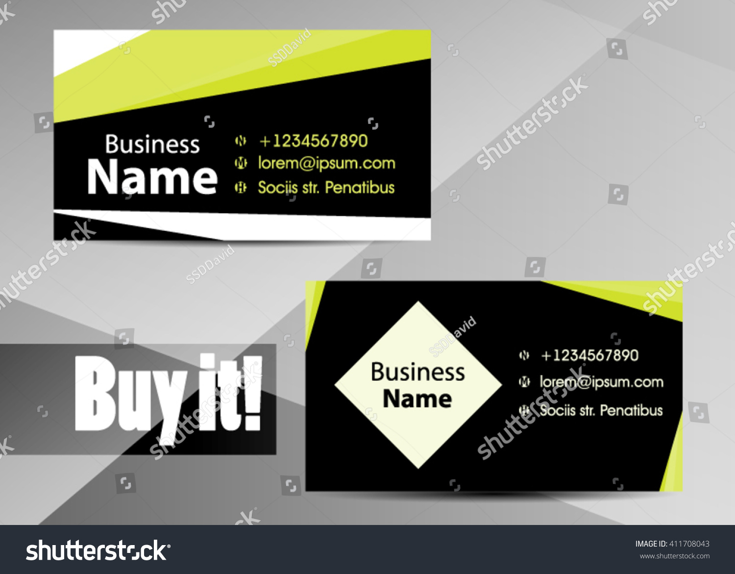 Business card printing in hamilton gallery card design and card zebra business cards hamilton image collections card design and zebra business cards hamilton image collections card reheart Choice Image