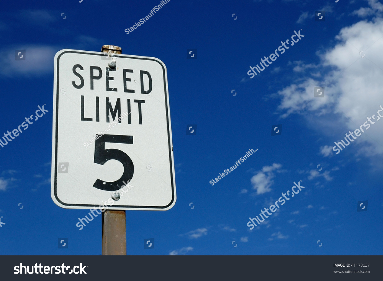 Essays against speed limits