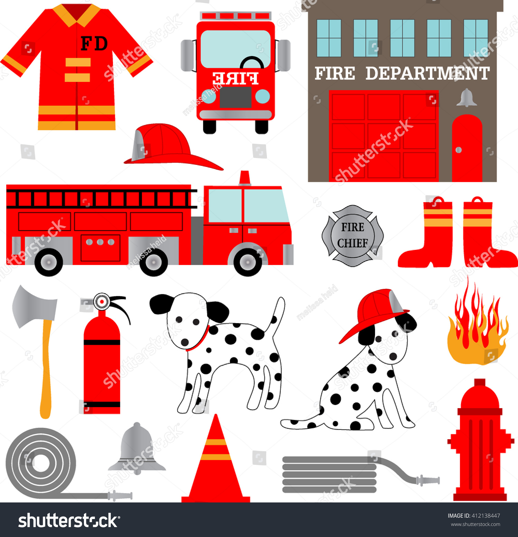 emergency department clip art wwwimgkidcom the image