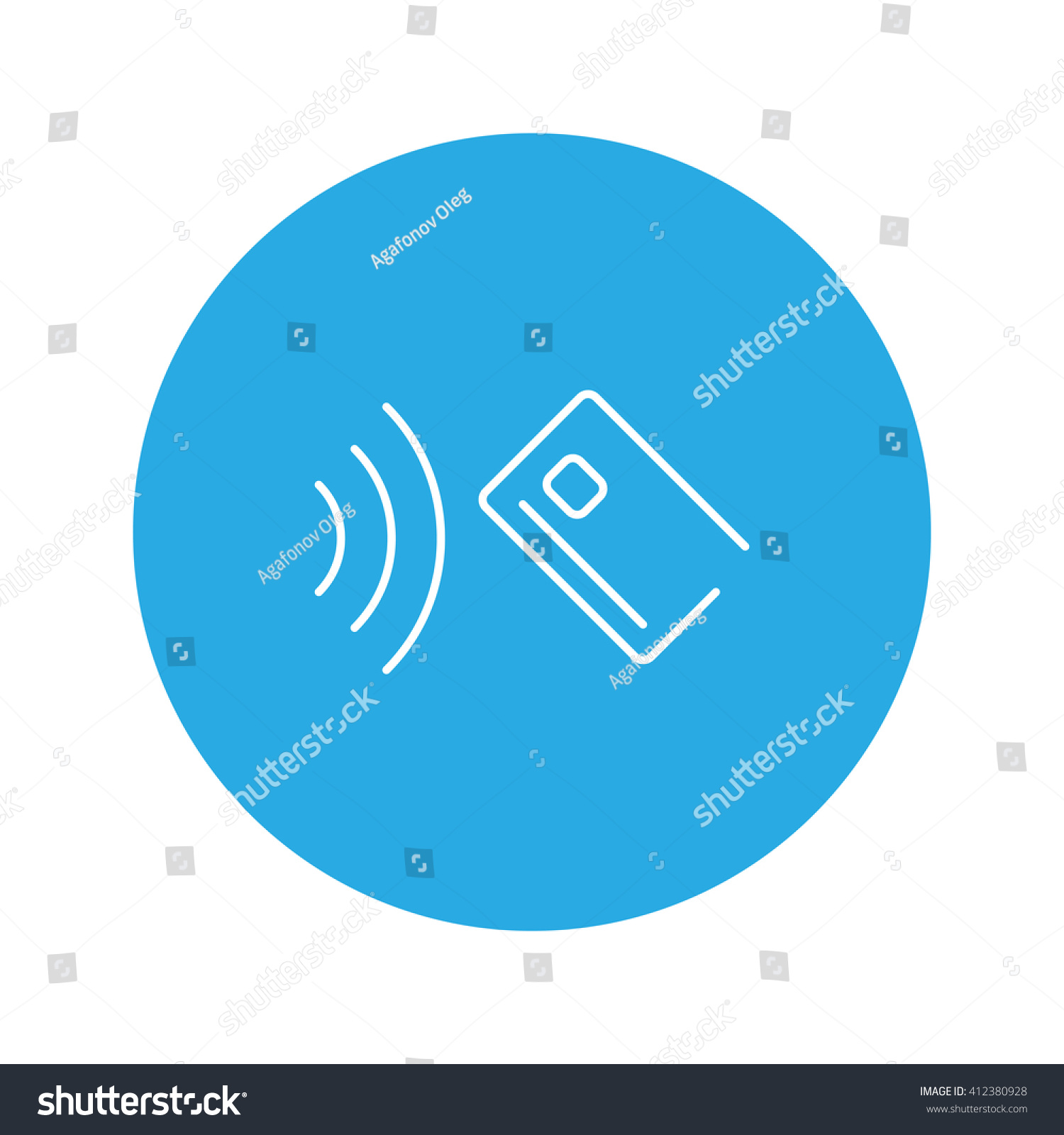 Master card icon visa card icon stock vector 412380928 shutterstock master card icon visa card icon payment method icon payment method symbol biocorpaavc Choice Image