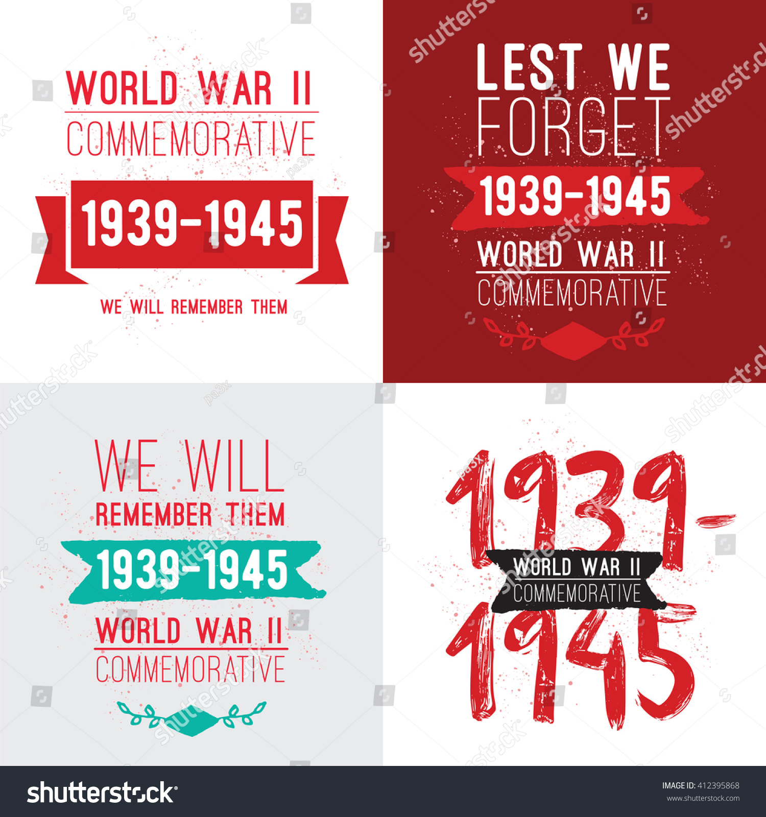world war 1 typography 28 images american poster fonts of world war ii volume 1 american