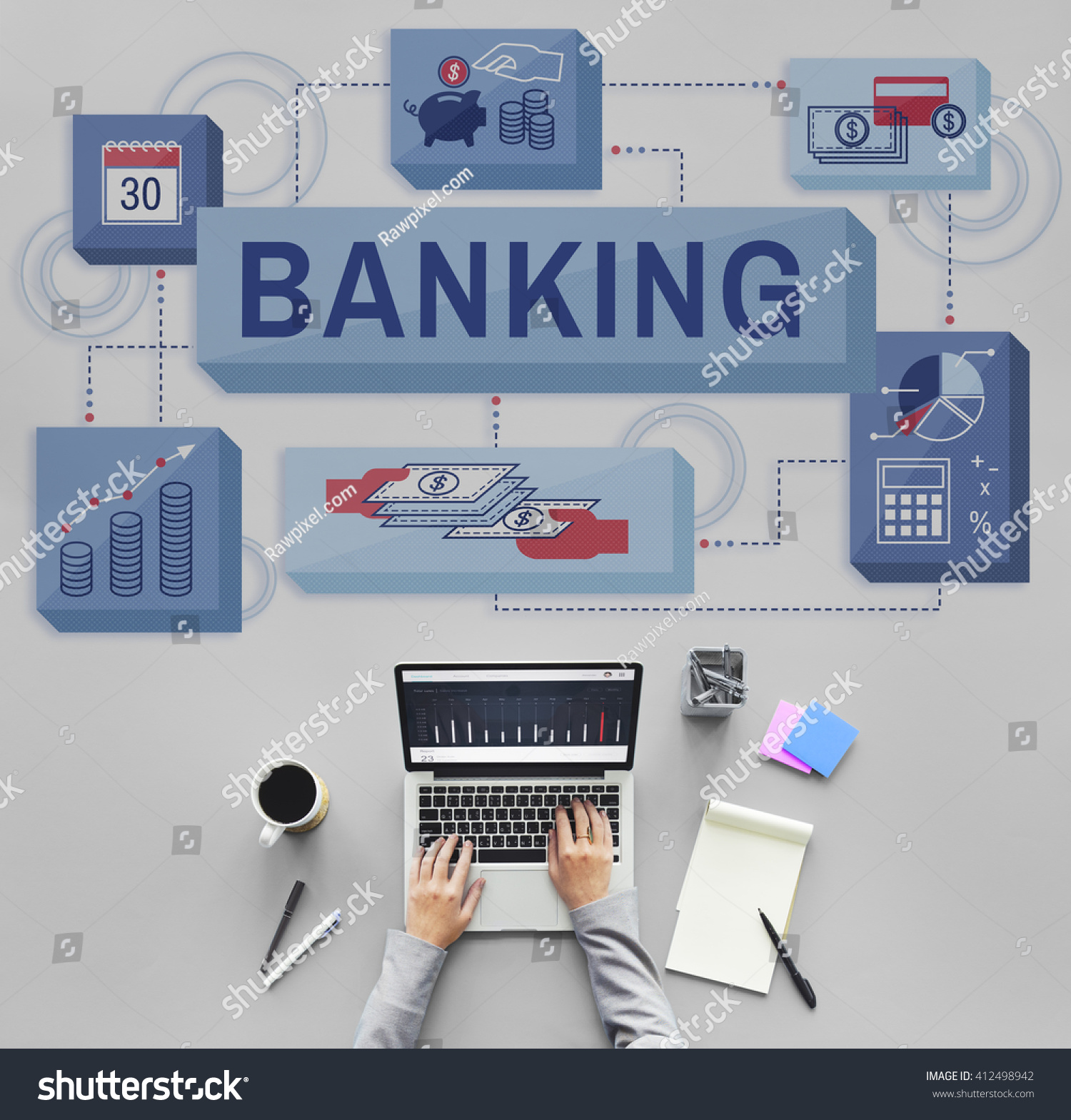 money and banking management Suntrust online cash manager makes business banking easy with cash management, fraud protection and access to information online and via a mobile device.