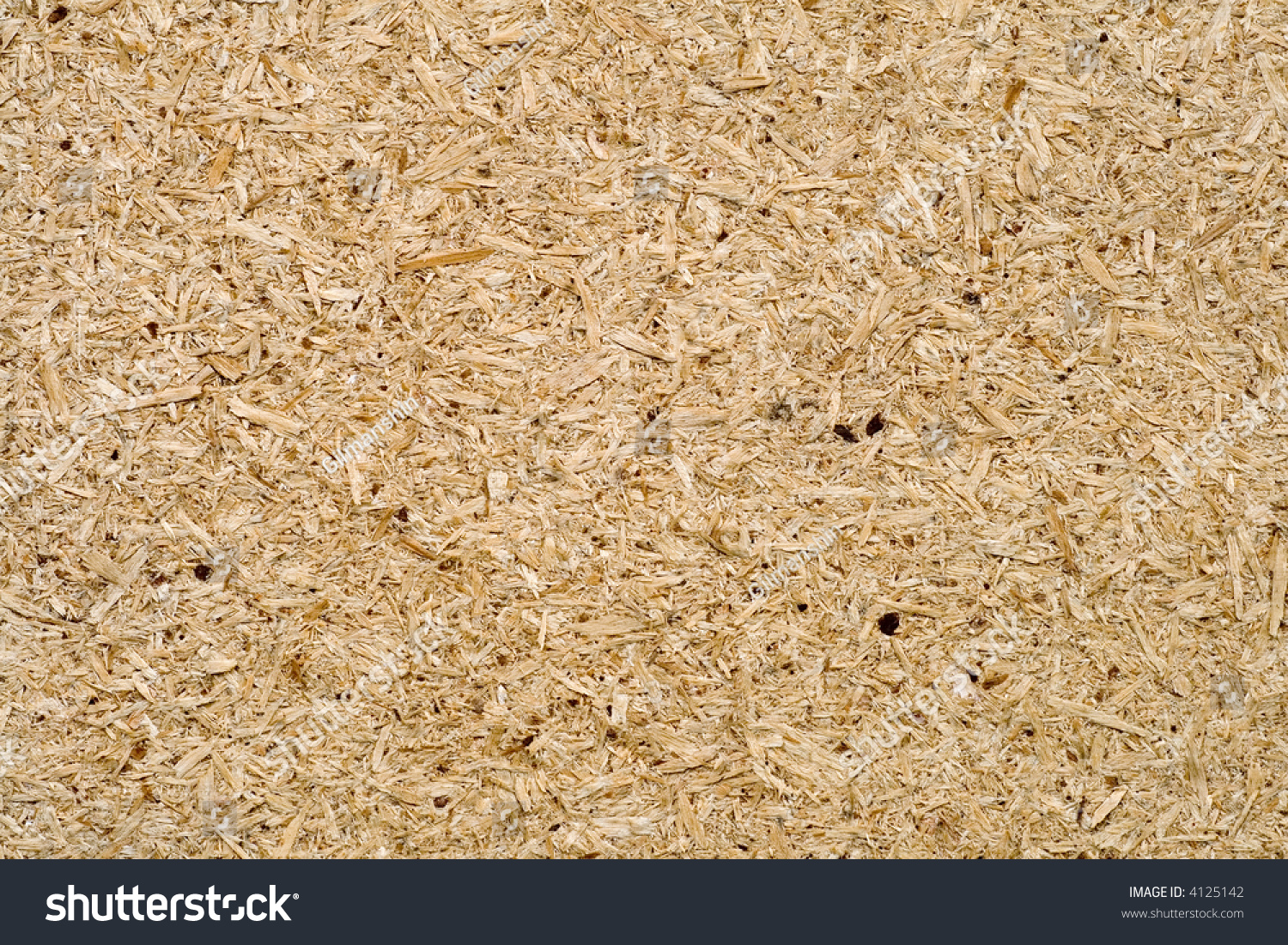 osb oriented strand board texture stock photo 4125142