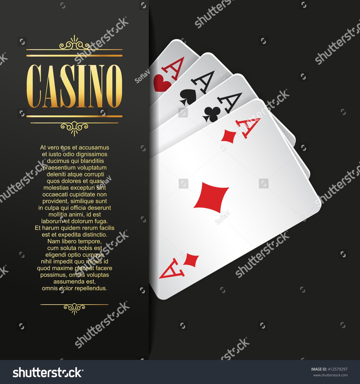 Шаблон короля казино как обыграть блэкс джэк в казино