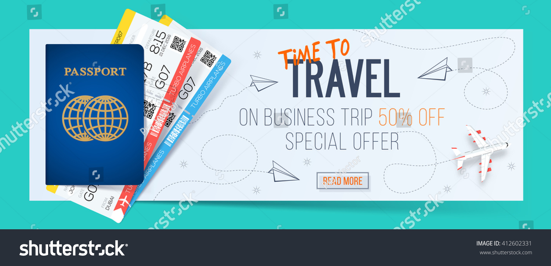 Air Ticket Travel Agency In Hyderabad