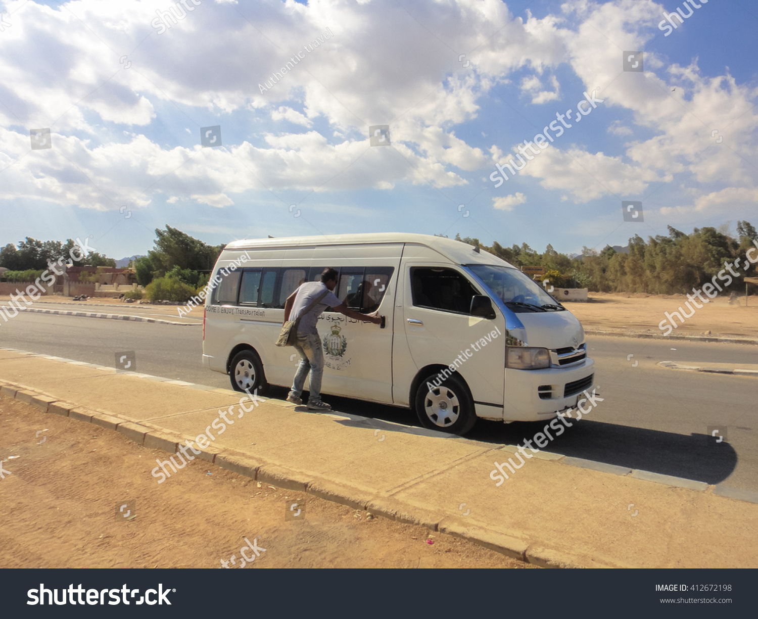 mini bus industry in egypt Find used cars across uae  carmudi connects you with sellers of used & new cars.