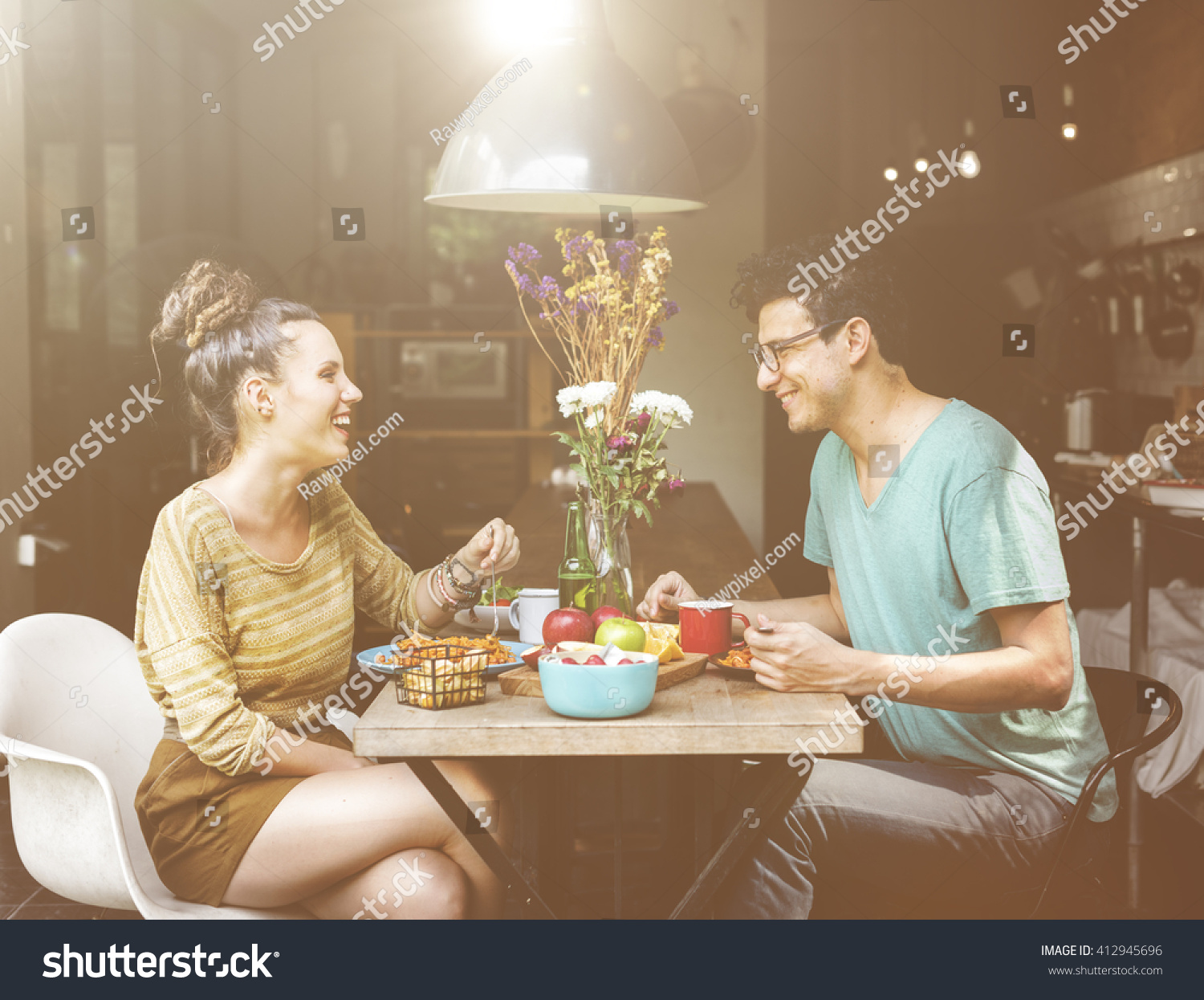 dating websites for food lovers Start online dating with match uk sign up for free and get access to dating profiles of singles, take the opportunity to attend match singles nights and other dating.