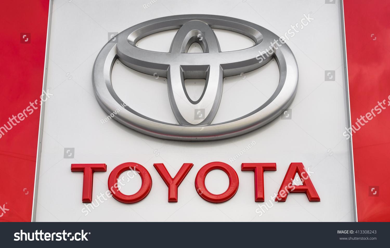 Stock symbol for toyota motor corporation impremedia motor corporation adr ticker novokuznetsk april 24 toyota logo on april 2016 buycottarizona Gallery