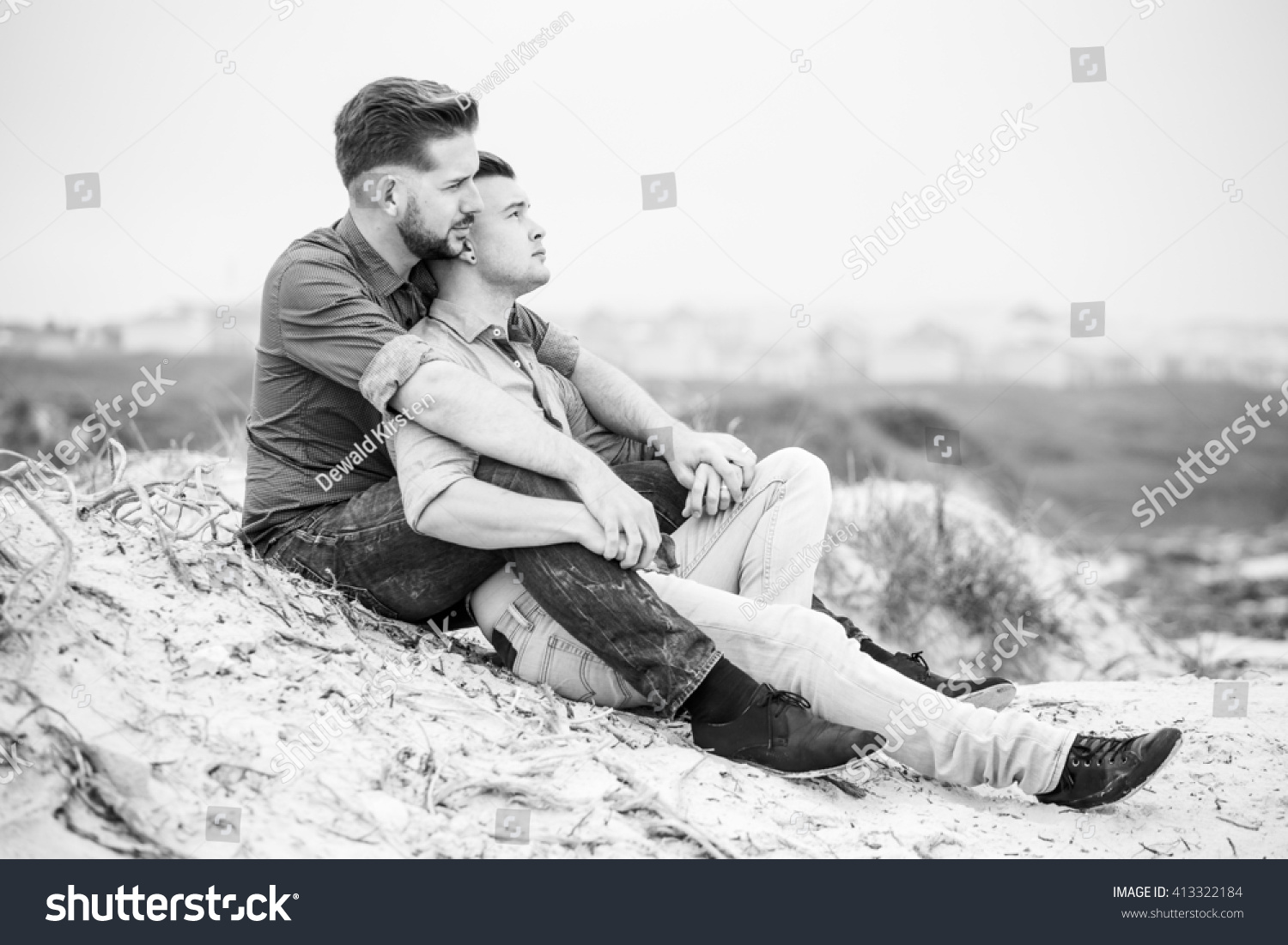 Shutterstock free alternative dating 7