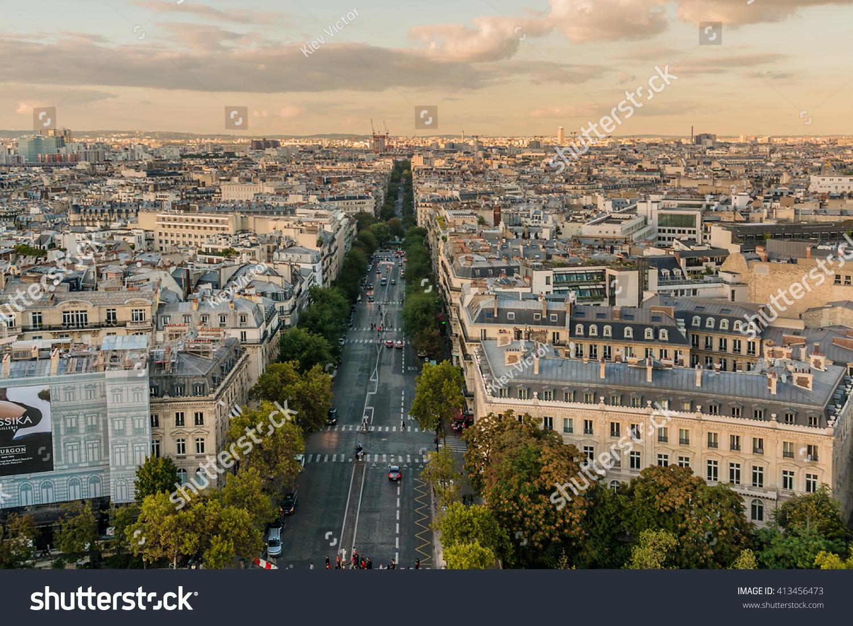 paris france september 20 2015 paris stock photo image royalty
