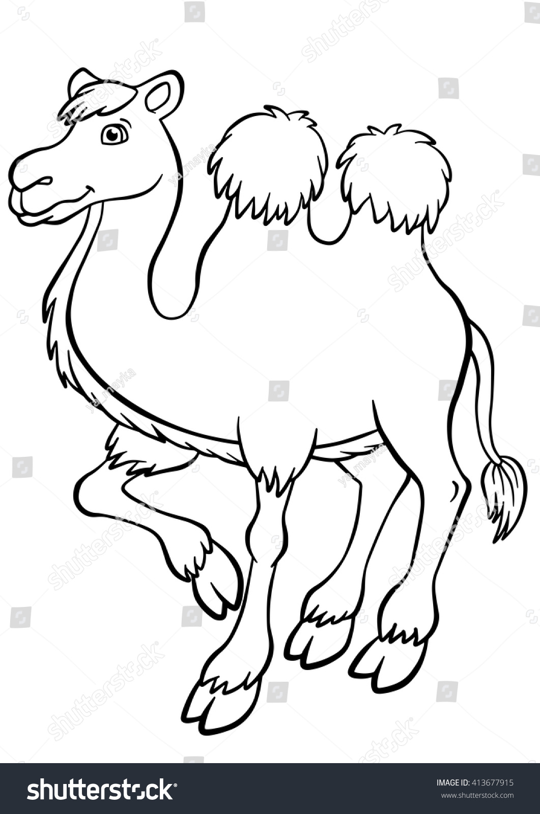 94 coloring pages animals cute baby animals free cute
