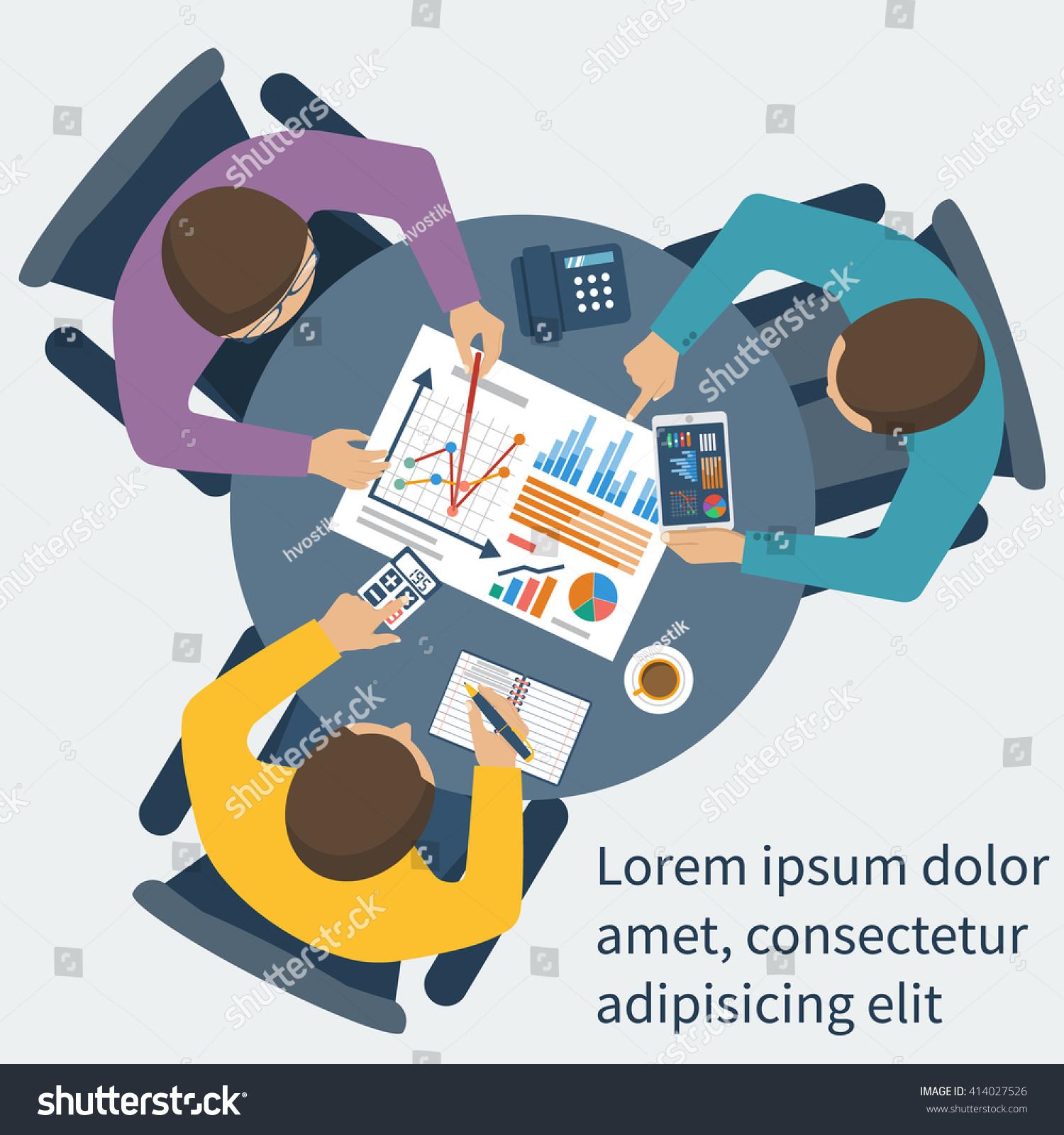 download entrepreneurship in