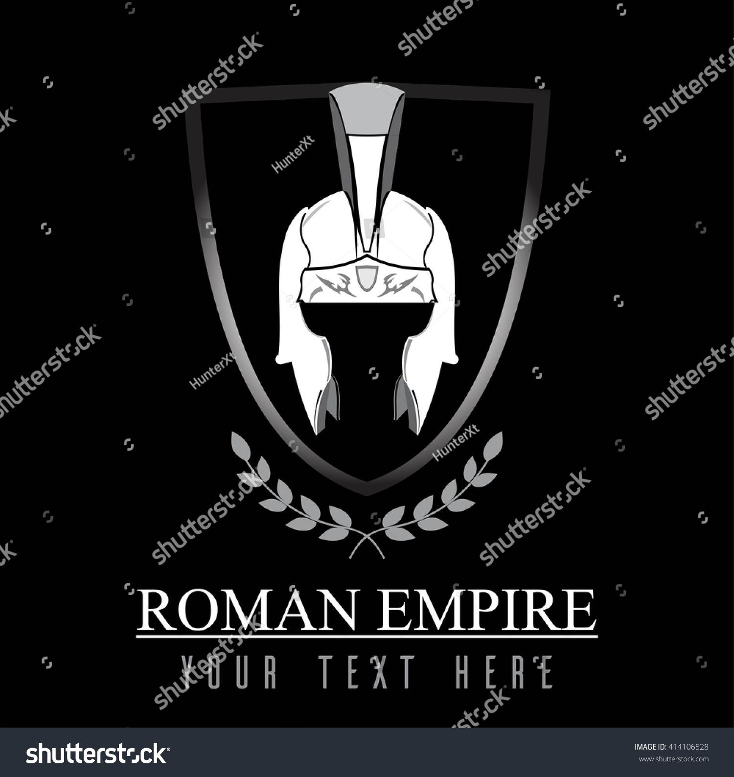 centurion symbol