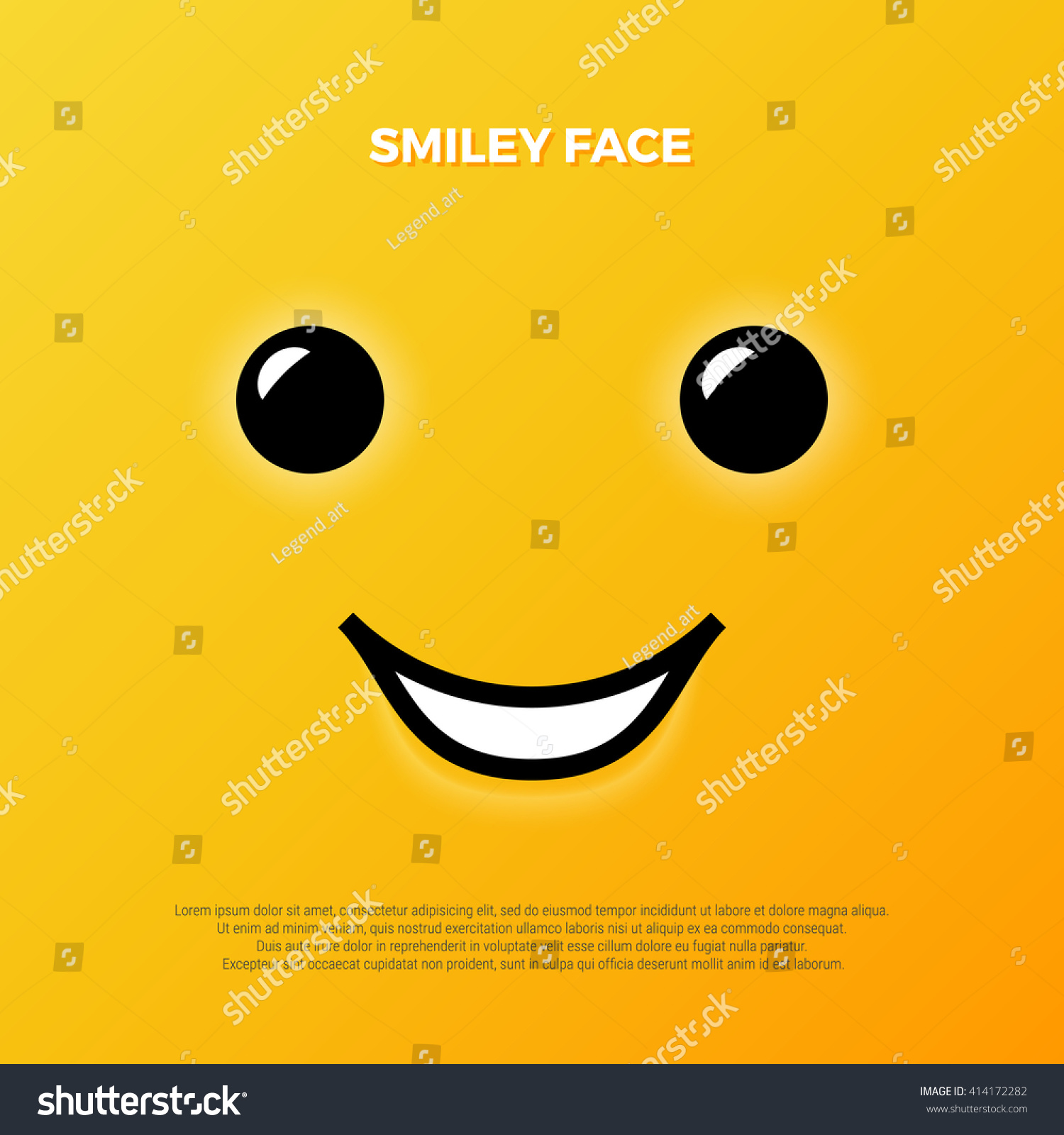 smiley fish dating This is a list of emoji meanings including people, nature, object, places, and symbol emojis find the real meaning to every single emoji emojis are supported in ios.
