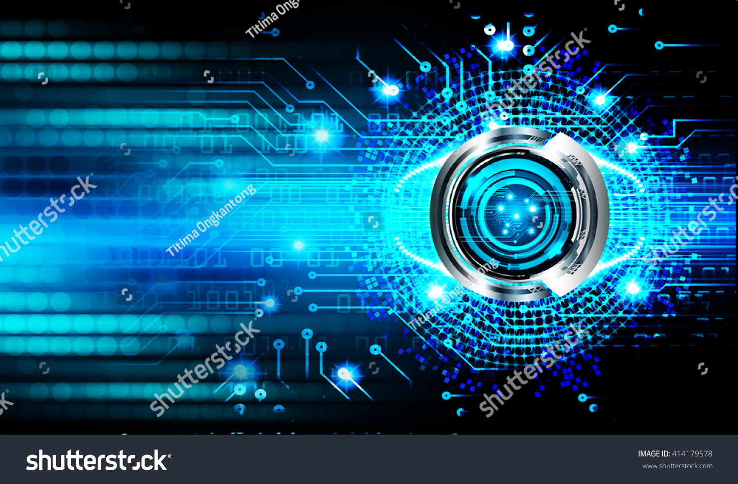 Electrical Circuit Free Create Electrical Circuit Software Download