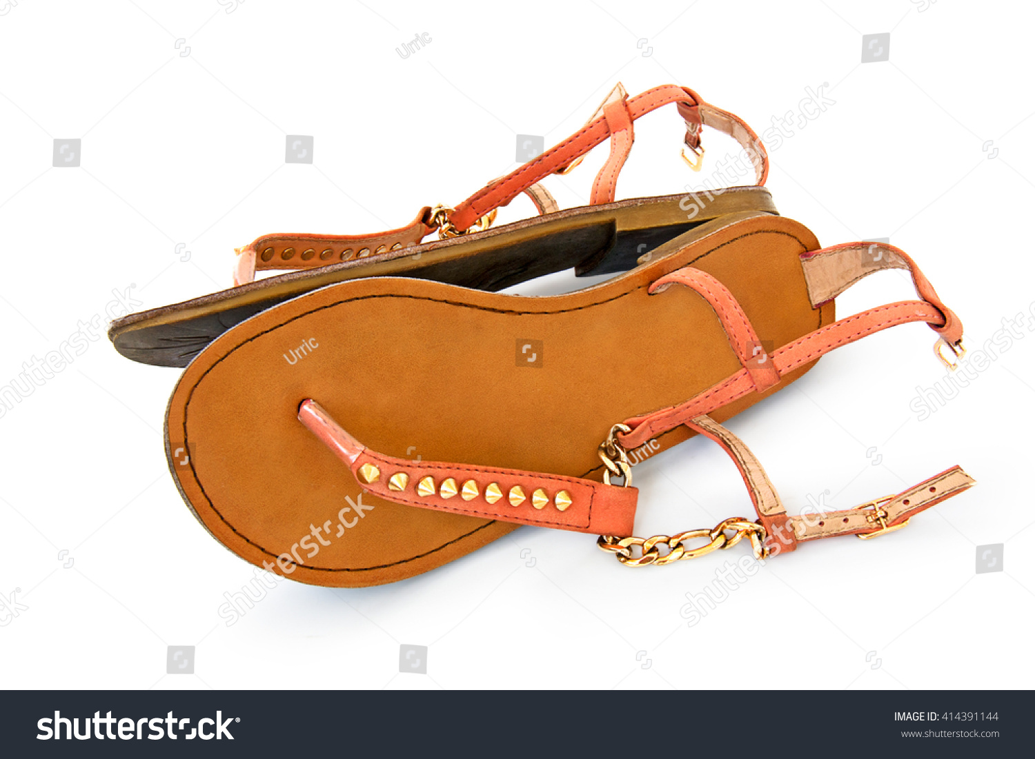 Womens Shoes Without Heels