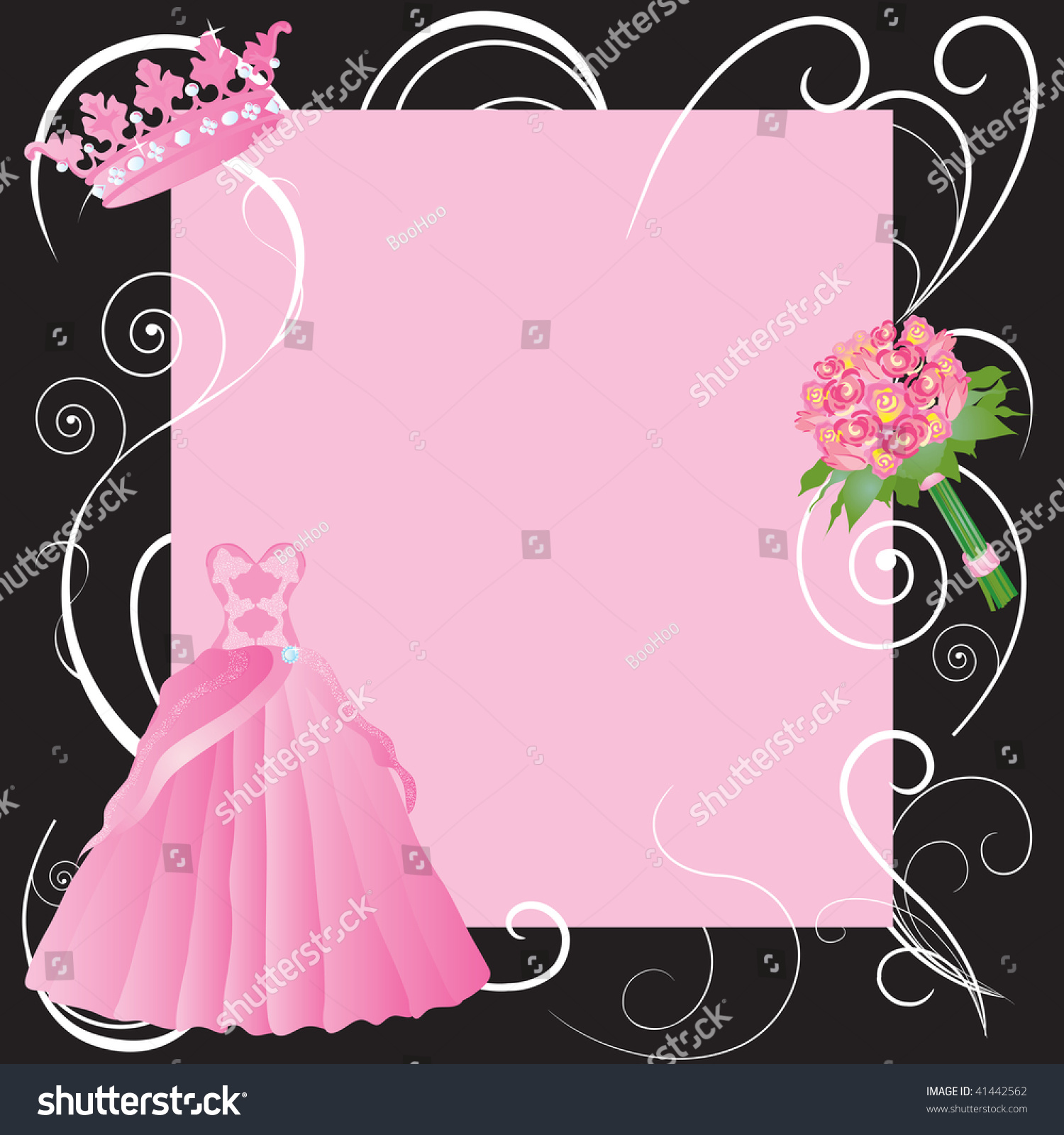 Doc600600 Quince Party Invitations Quinceanera Invitation – Quinceanera Party Invitations