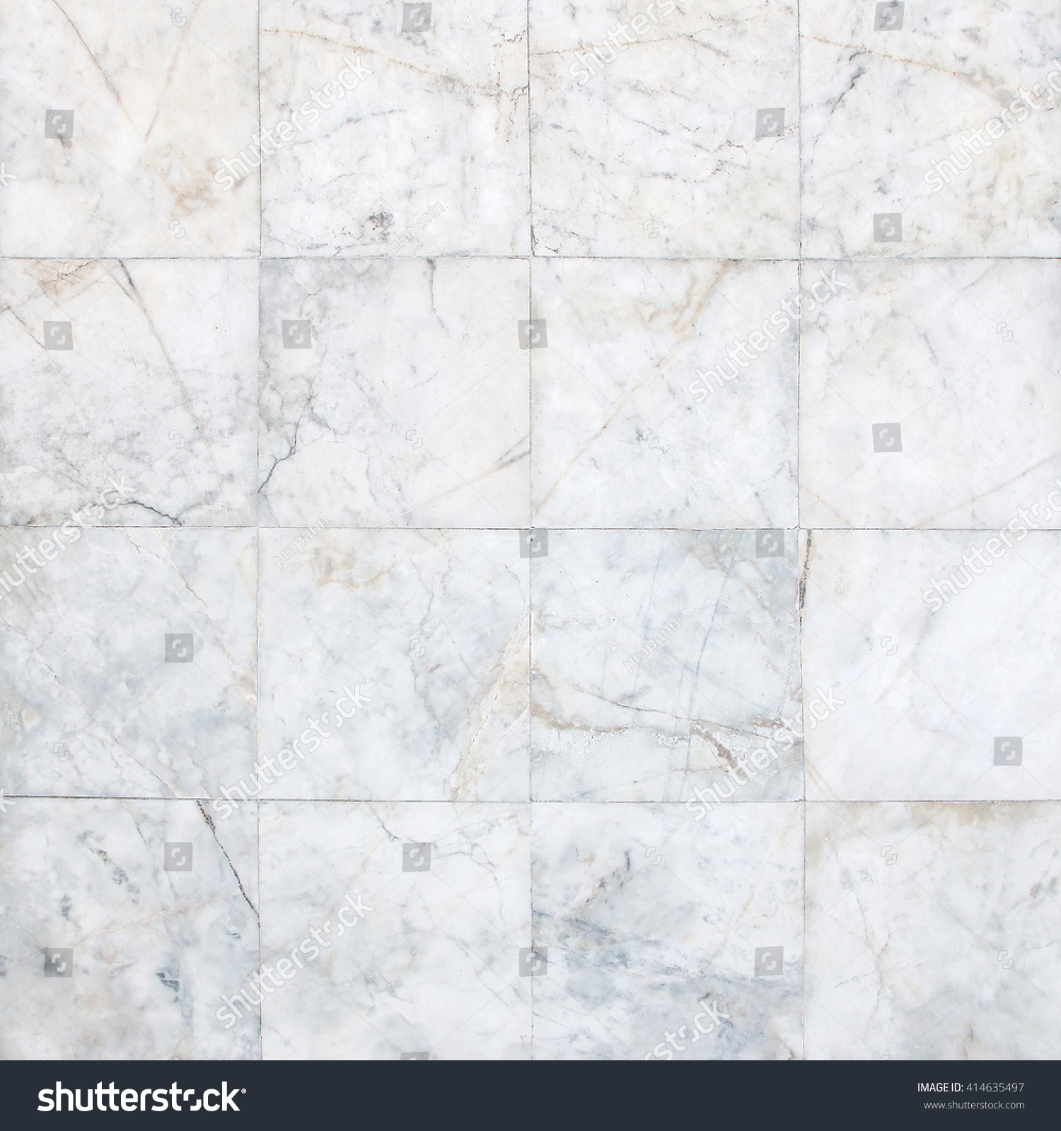 Popular Wallpaper Marble Wall - stock-photo-white-marble-wall-texture-wallpaper-background-414635497  Trends_457874.jpg