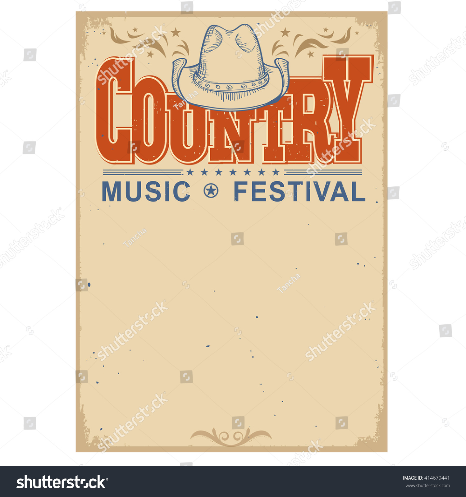 country music essay papers Country music, the queer, and the redneck nadine hubbs in 2003, i sent to press a book on us classical music and sexuality called the queer composition of america's sound and i started work on a new book project about us country music and sexuality, now in relation to socioeco- nomic class.