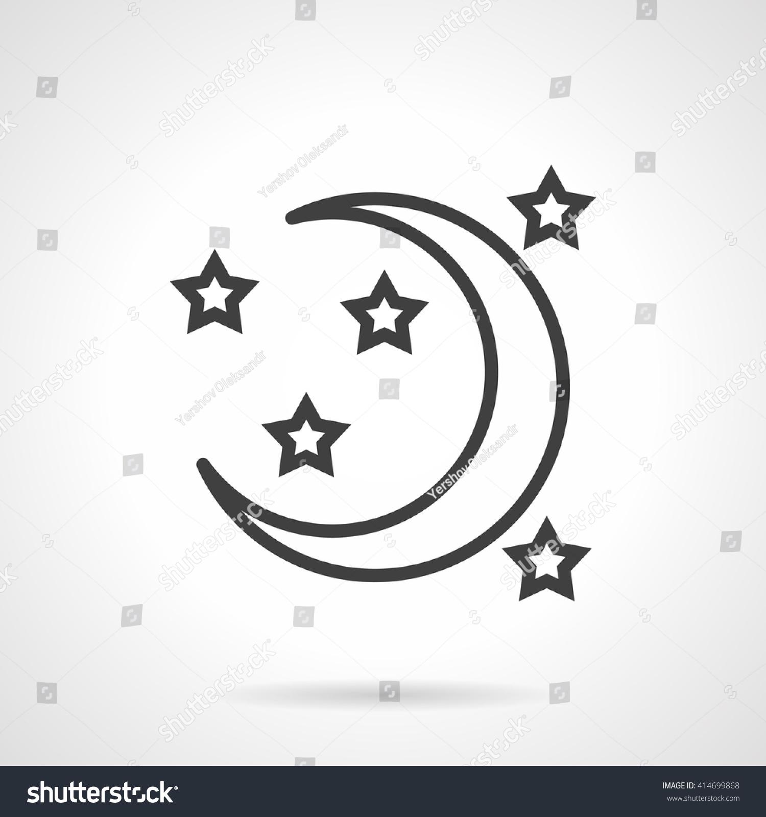 moon black singles Black moon top songs top songs / chart singles discography 5ft • buckshot • dj evil dee search in  amazoncomcoukcadefresit ebay wikipedia : songs.