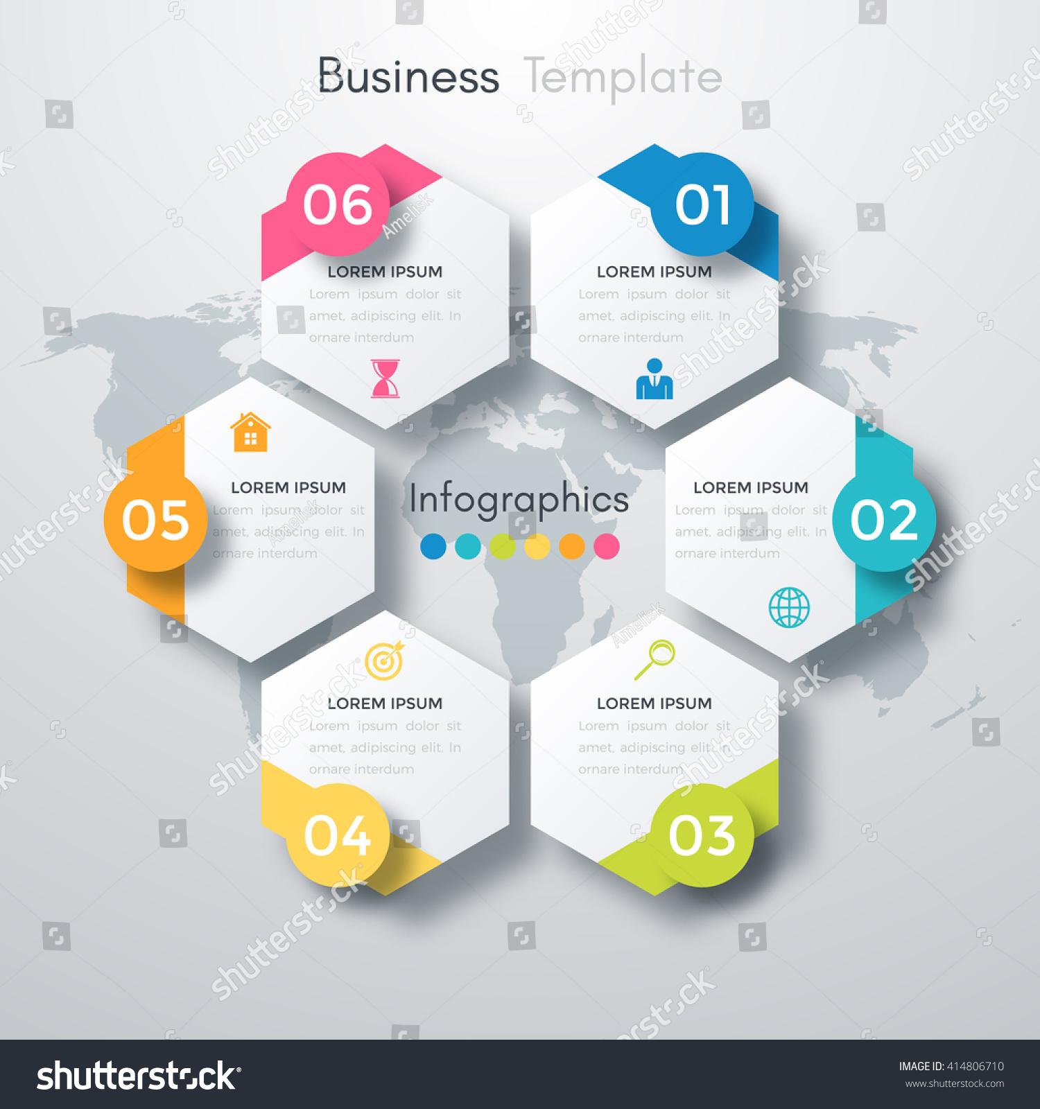 Business website gayoptions